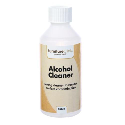 Alcohol_Cleaner__4e006b9a949ac.jpg