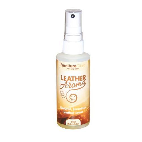 Leather_Aroma_5232e42e148c8.jpg