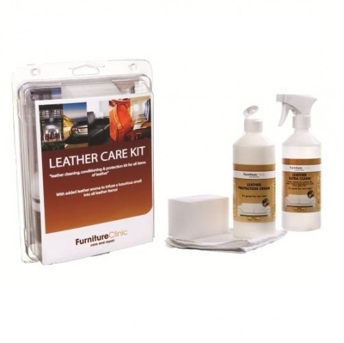 Leather_Care_Kit_4dfdbc78bbe88.jpg