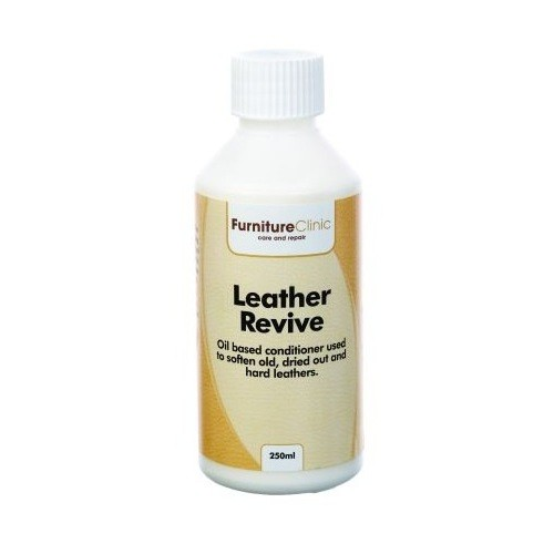 Leather_Revive_4dfdca2786bca.jpg