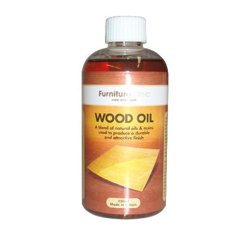 Wood_Oil_50867425cd90a.jpg
