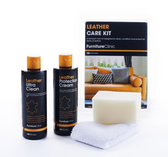 care_kit