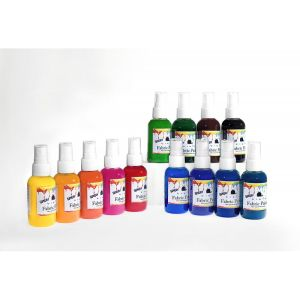 vielo-spray-vielo-fabric-paint-spray1